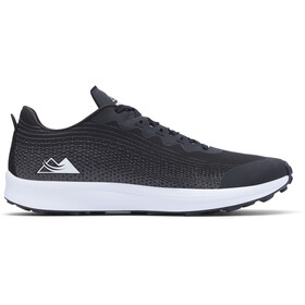 Columbia Montrail F.K.T. Lite Shoes Men, black/white